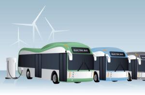 eMIS Deutscholand - Energiemanagment