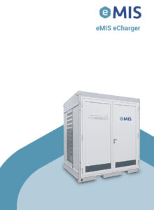 eMIS - eCharger